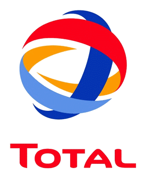 total_transparent