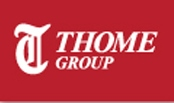Thome Ship Management Pte Ltd