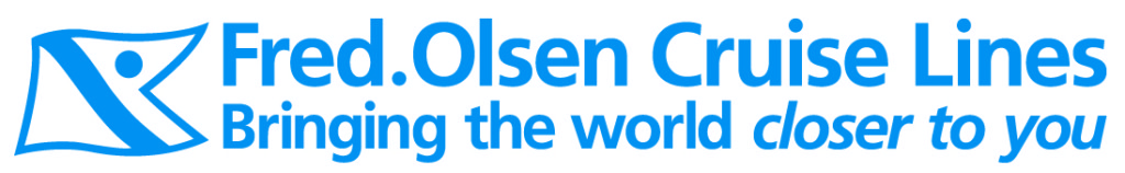 Fred Olsen 1 line stack logo BLUE wWHITE IN FLAG.eps